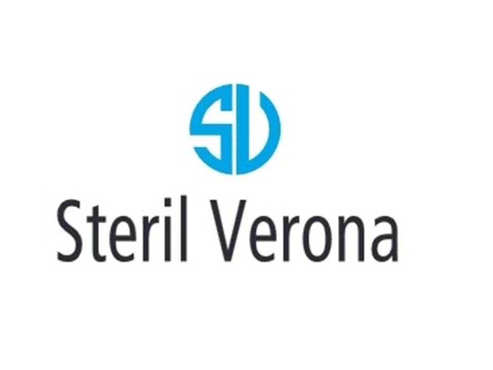 steril3