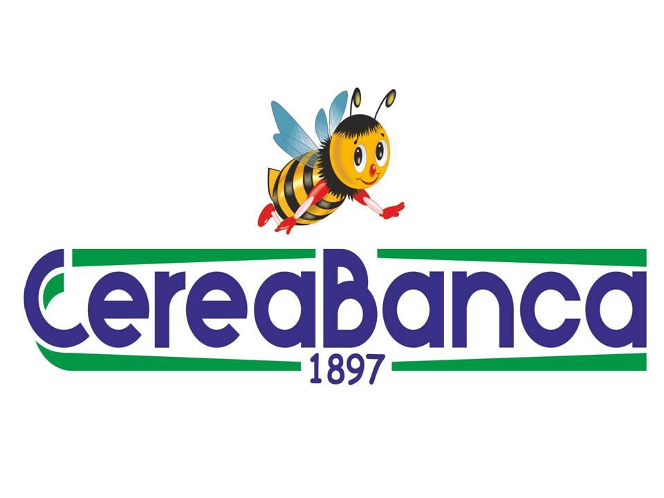 CEREABANCA18971