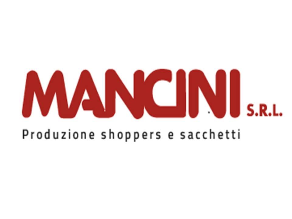 mancini1