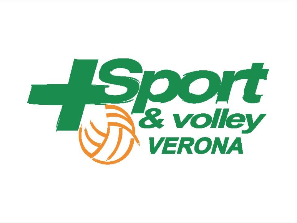 piu sport&volley