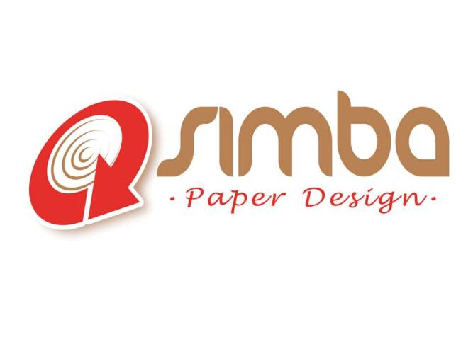 SIMBA1